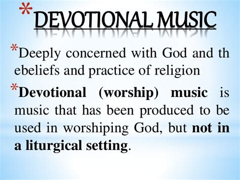 devotion house music liturgyand devotional music1