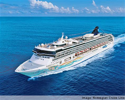 new orleans cruises new orleans cruise cruise from new cruises from new orleans cruise from new orleans html