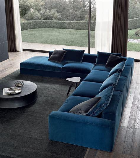 poliform dune sofa sofas poliform dune