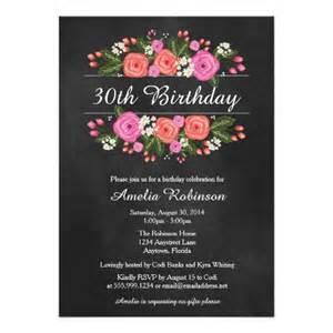 whimsical baby shower invitations babyshowerinvitations4u