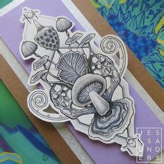 trippy coloring book for sale magic coloring pages cool trippy