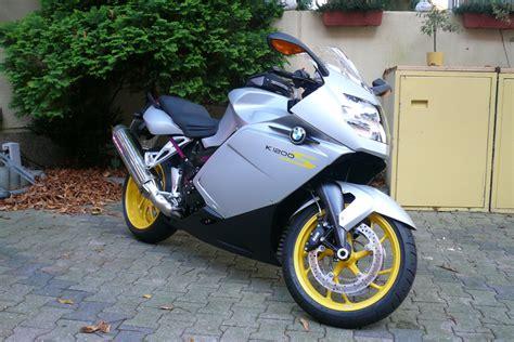 Motorrad Klasse A1 H Chstgeschwindigkeit by Motorrad Klassen Fahrschule Burdina Inh K H Koch