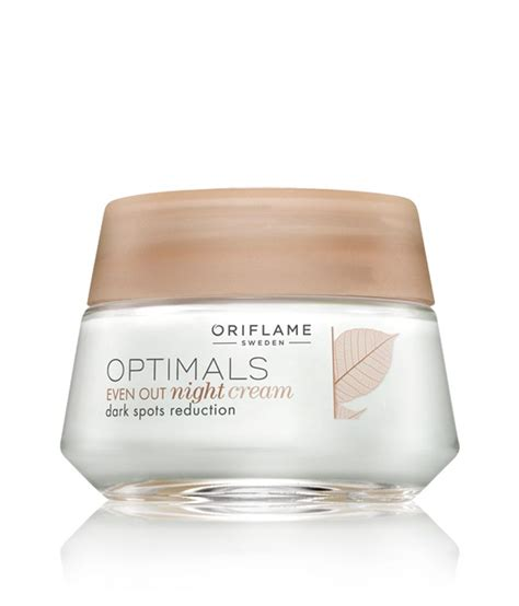 Optimal Even Out oriflame optimals even out 50ml buy oriflame optimals even out 50ml at