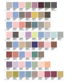 minimalist color palette 2016 pantone unveils two colors of the year for 2016