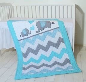 baby crib quilt patchwork crib bedding thing