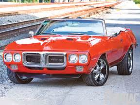 Pontiac Firebird 1969 301 Moved Permanently