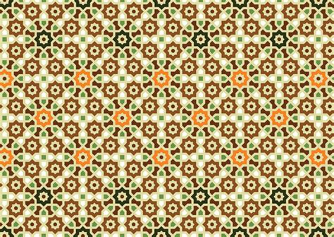 pattern islamic vector cdr islamic patterns on pinterest google islamic art and