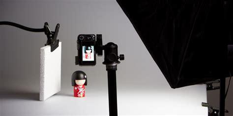 beleuchtung produktfotografie produktfotos so vermeiden sie h 228 ufige fehler teil 1