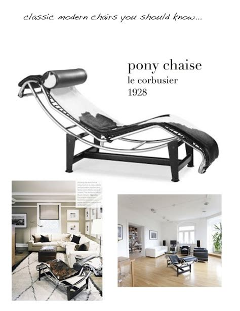 pony chaise 17 best images about good to know reference on pinterest