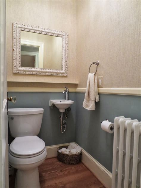 bathroom chair rail ideas bathroom chair rail ideas bathroom design ideas