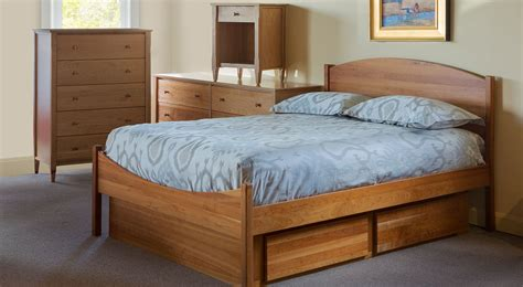 bed shaker circle furniture moondance shaker bed beds cambridge