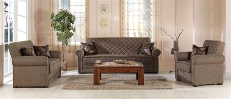 Western Living Room Sets Istikbal Western Living Room Set Terapy Light Brown Western Set S1199 Homelement