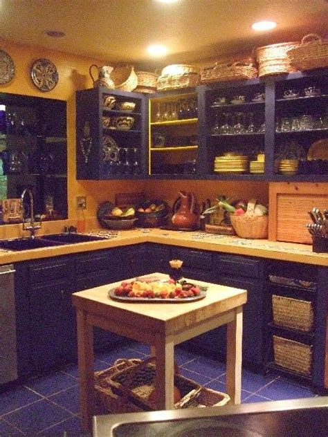 mexican kitchen cabinets sacramento ca usa mexican style visit at www