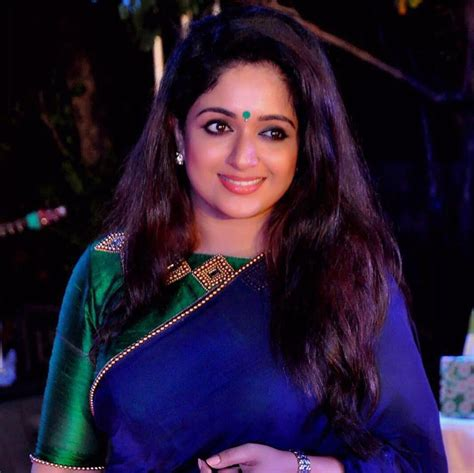 Latest Home Design In Kerala by Kavya Madhavan Photos Malayalam Actress Latest Images