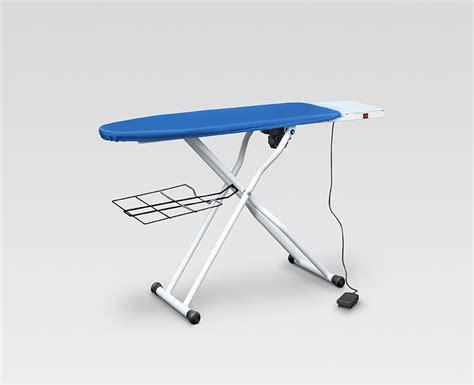 tavolo da stiro aspirante ghidini gb tavoli da stiro aspiranti