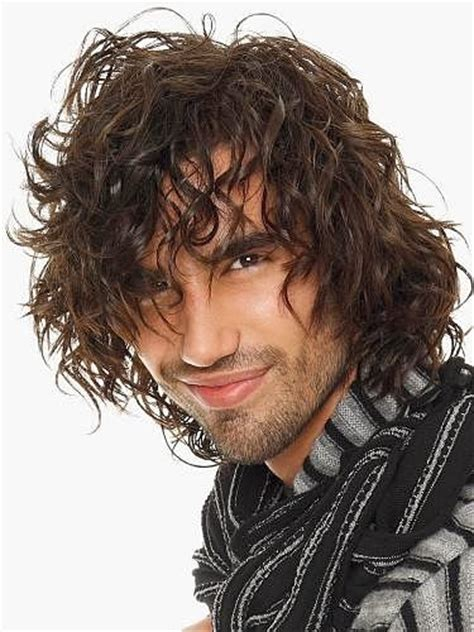 hairstyle 2014 s curly hairstyles 2014