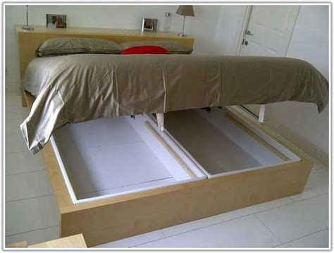 platform bed ikea hack ikea hack twin platform bed download page best home