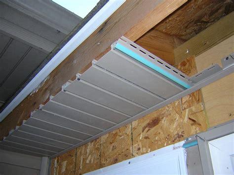 longboard siding kelowna soffit installation kelowna how to install soffit and fascia