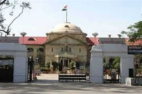 lucknow bench of allahabad hc issues notice to sebi