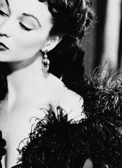 Mg Scarlet O Hara 7 Benih mg vivien leigh with the wind how about no with your