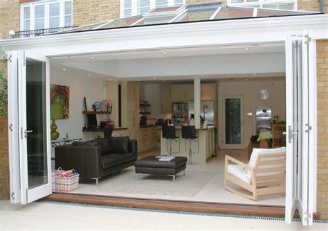 extension ideas for the home from orangeries uk conservatories orangeries roof lanterns hardwood