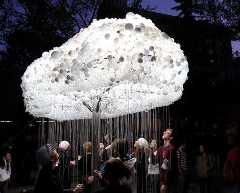 Outdoor Lights Installation Caitlind Brown Cloud