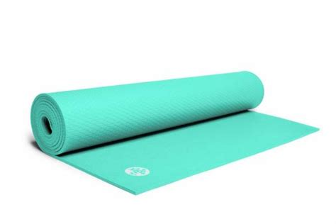 Cleaning Manduka Mat by Mat Care Make Your Own All Cleaning Solution