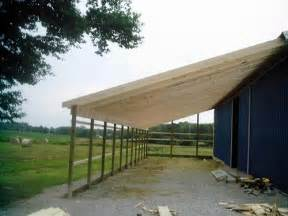 amish built pole barns custom pole barns garage builders erie pa ashtabula