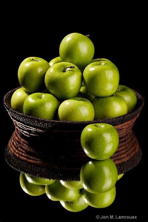 m s fruit basket smith apples for still and cooking s