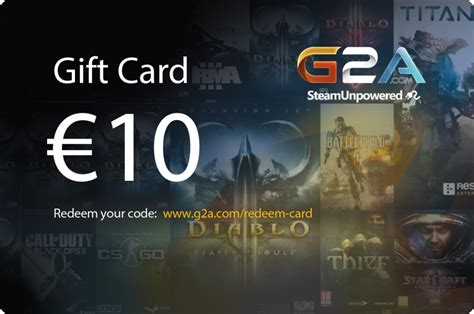 Green Man Gaming Gift Card - valentine s day giveaway winners steam unpowered