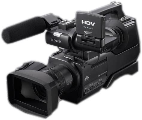 Kamera Sony Hd 1000 prosedur pengoprasian kamera sonny hvr hd 1000p editing dreamland