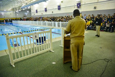 naval station great lakes rtc hosts seaperch midwest