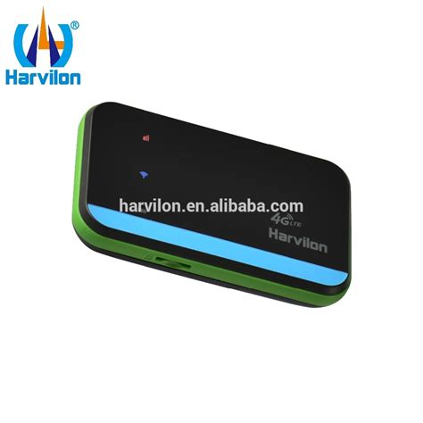 Wifi Router Gsm Sim Card list manufacturers of sim card wifi router buy sim card