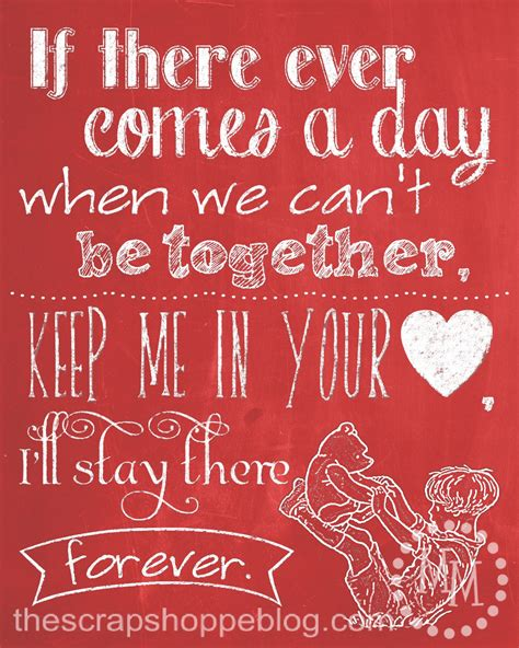 s day quotes valentines quotes for him quotesgram