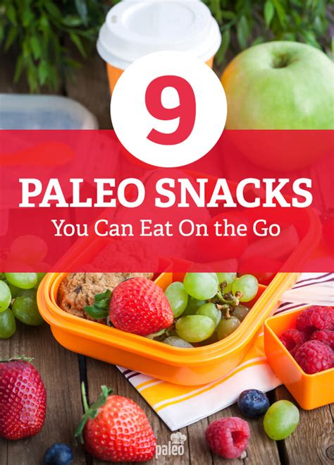 the ground how the food you eat can climate change heal your ultimately save our world books 9 paleo snacks you can eat on the go paleo grubs