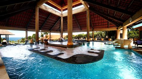 Luxury Detox Retreats Bali by For Luxury Resort Spa Bali Indonesia