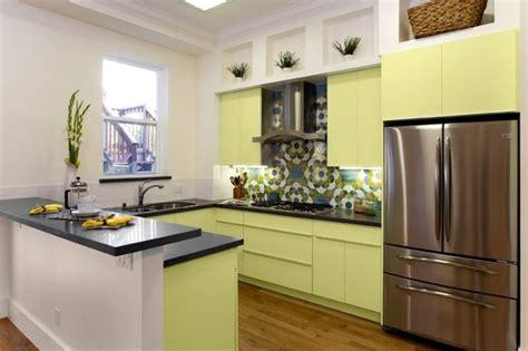 kitchen color palette palatable palettes 8 great kitchen color schemes
