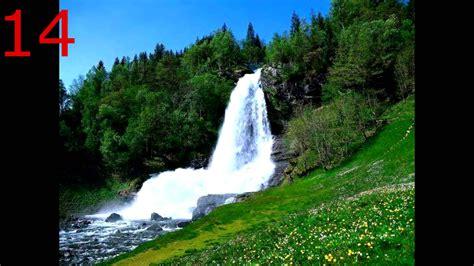 imagenes de paisajes con agua los mejores 20 fotos de paisajes naturales con agua youtube