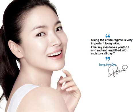 Makeup Laneige simplicity is what i want all about laneige