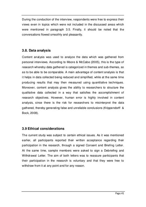 47 essay on respect essay on self respect in hindi