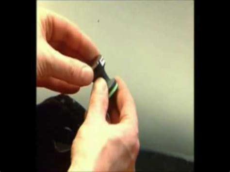 Youtube Festool Polieren by Lakschaafplaatje Voor Het Verwijderen Van Stof Uit