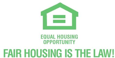 housing discrimination consumer action housing discrimination alive and well realtybiznews real estate news