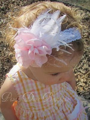 vintage lace handcrafted baby headband by cozettecouture vintage lace handcrafted baby headband by cozettecouture