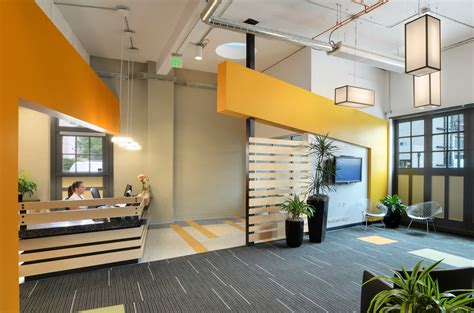 seattle interior design firms www indiepedia org