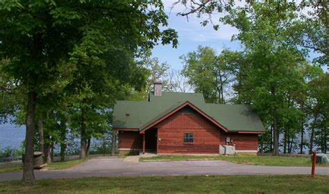 State Parks In Tennessee With Cabins by 5 Things To Do Near Landing State Park Tennessee