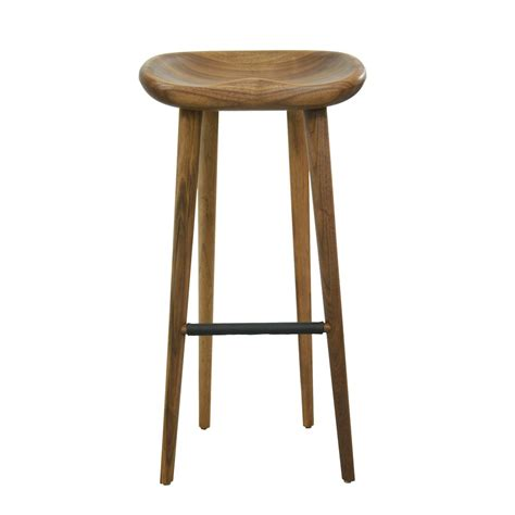 tractor bar stool tractor stools bassamfellows suite ny
