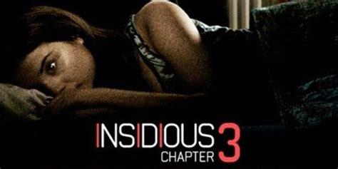 film insidious 3 di xxi hantu ini sambangi screening insidious chapter 3 di