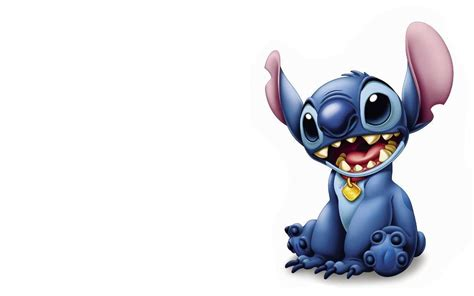 lilo and stich wallpapers wallpaper cave