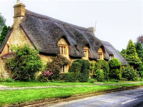 Cottages In Cotswolds by Cottages In The Cotswolds Pixdaus