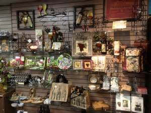 Home Decor Accessories Store Small Gifts Of Taste Memento Palm Springs